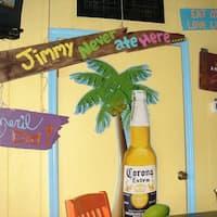Calypso Joe 039 S Caribbean Grille Orange Beach Photos
