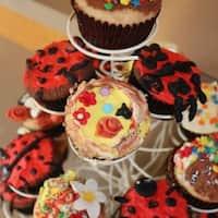 Bonnie Cakes Photos Pictures Of Ahuriri Napier