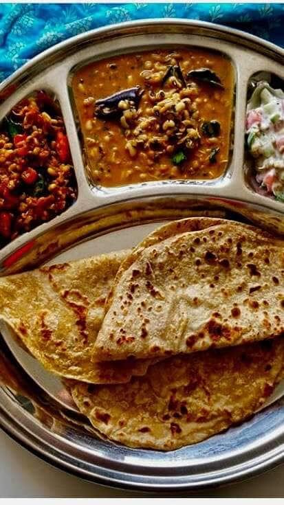 Desi Indian Kitchen