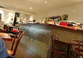 Italy 528, Ascot Vale, Melbourne - Urbanspoon/Zomato