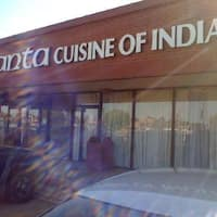 Ajanta quail springs oklahoma city urbanspoon zomato for Ajanta cuisine of india oklahoma city