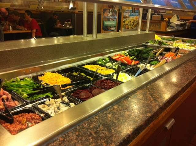 3 items · Find 7 listings related to Country Buffet in Denver on renardown-oa.cf See reviews, photos, directions, phone numbers and more for Country Buffet locations in Denver, CO. Start your search by typing in the business name below.
