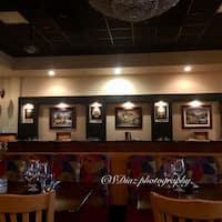 El Chaman Peruvian Restaurant, Sweetwater/Tamiami