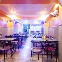 Events at Porur Bai Kadai, Porur, Chennai - Zomato