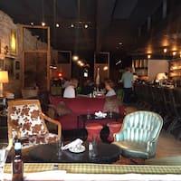 Found Kitchen and Social House, Evanston, Chicago - Urbanspoon/Zomato