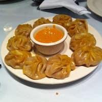Himalayan Kitchen Photos, Pictures of Himalayan Kitchen, Mountain ...
