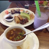 Royal Fork Buffet Restaurant Photos, Pictures of Royal ...