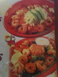 Carsillo's Mexican Restaurant, Collinsville, Collinsville