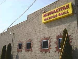 Mamacitas