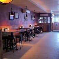 Rudy's Bar & Grill, Aurora, Aurora - Urbanspoon/Zomato
