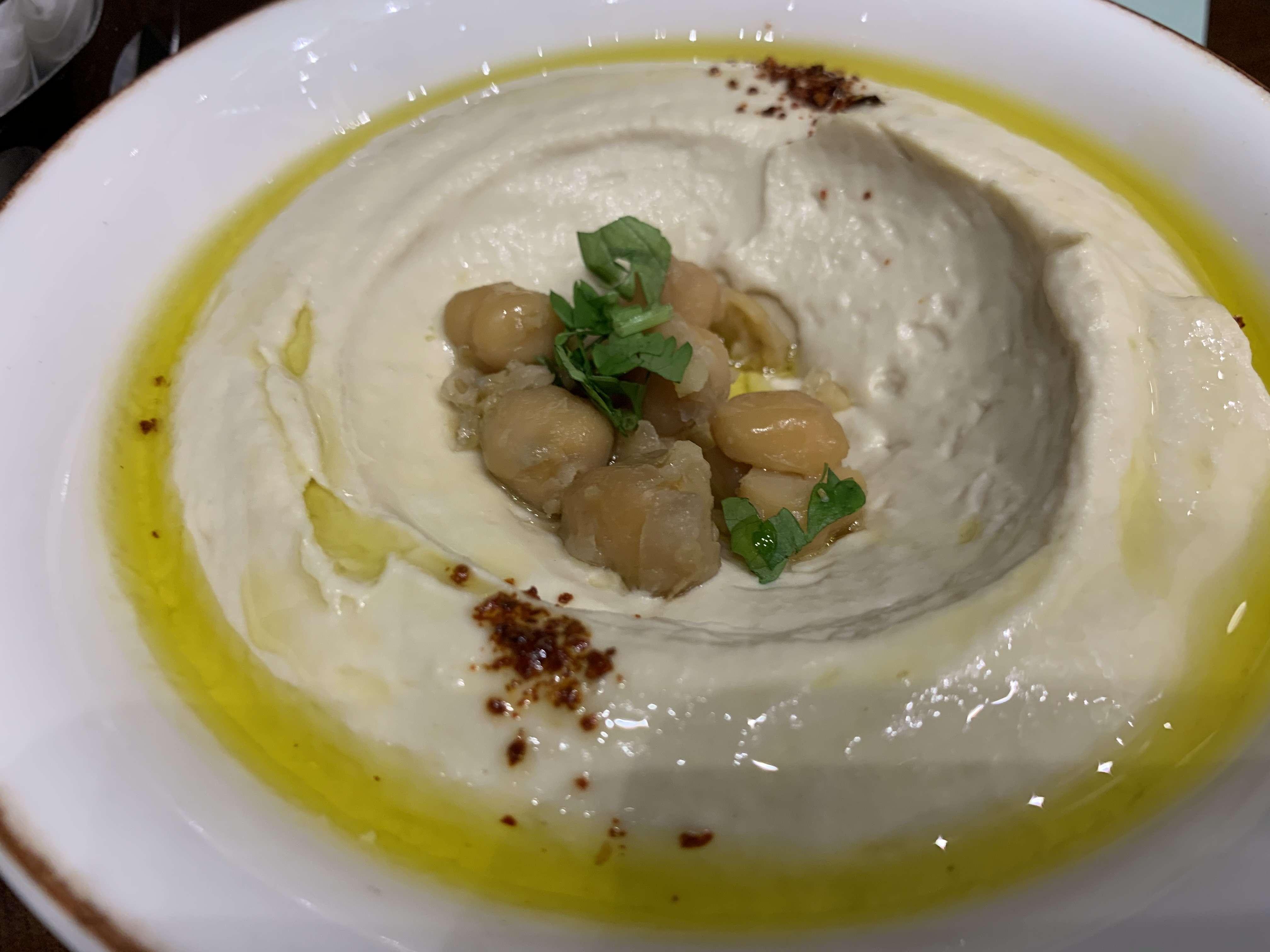 Al Hallab - الحلاب