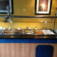 Kathmandu Kitchen, Towson, Baltimore - Urbanspoon/Zomato