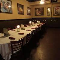 Luigi S Italian Restaurant And Wine Bar Photos Pictures Of
