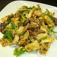 Lai Lai Restaurant Photos Pictures Of Lai Lai Restaurant