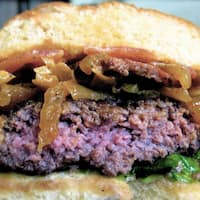 Mikey S Burger New York New York City Urbanspoon Zomato