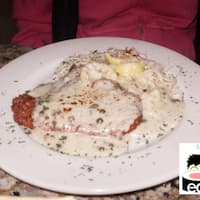Italian Kitchen & Cafe, Riverview, Tampa Bay - Urbanspoon/Zomato