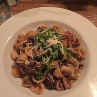 South Main Kitchen, Alpharetta, Atlanta - Urbanspoon/Zomato