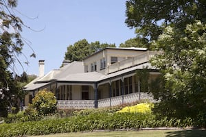 Montfort's Dining Room, Bowral, Bowral - Urbanspoon/Zomato