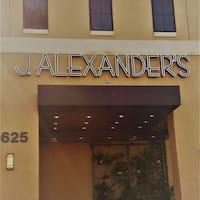 J Alexander 039 S Palm Beach Gardens Photos