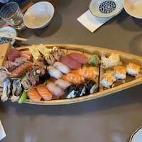 Wasai Japanese Kitchen City Centre Adelaide Urbanspoon Zomato