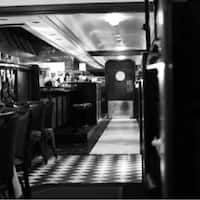 Buckhead Diner, Buckhead, Atlanta - Urbanspoon/Zomato