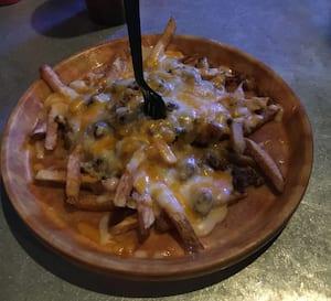 Chubby S Burger Shack Southwest Fort Worth Fort Worth Zomato