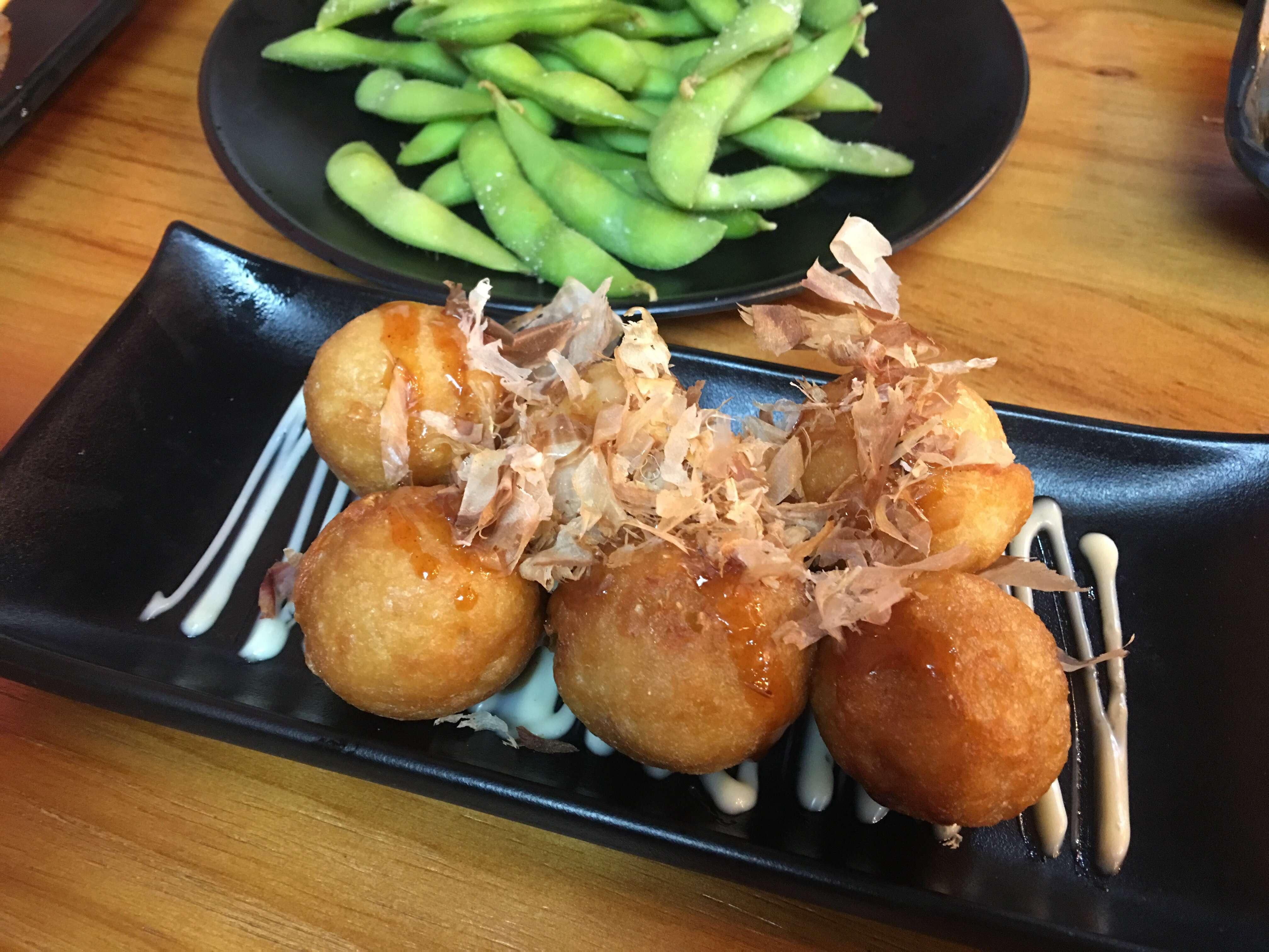 Tokyo-Ya Japanese Buffet Restaurant 东京屋 | 7 Frederick Way, CBD, Melbourne, Victoria 3000 | +61 3 9133 0275
