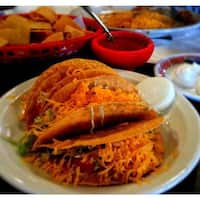 Mexican Kitchen Photos, Pictures of Mexican Kitchen, Hattiesburg ...