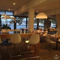 Public Dining Room, Mosman, Sydney - Urbanspoon/Zomato