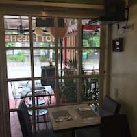 Galli Village Cafe, Sikatuna Village, Quezon City - Zomato
