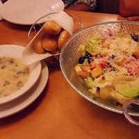 olive garden italian restaurant palm desert photos - Olive Garden Palm Desert