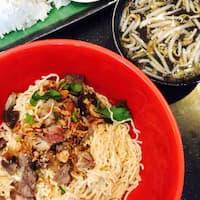 Dapur Sarawak Foto Gambar Untuk Yen 7