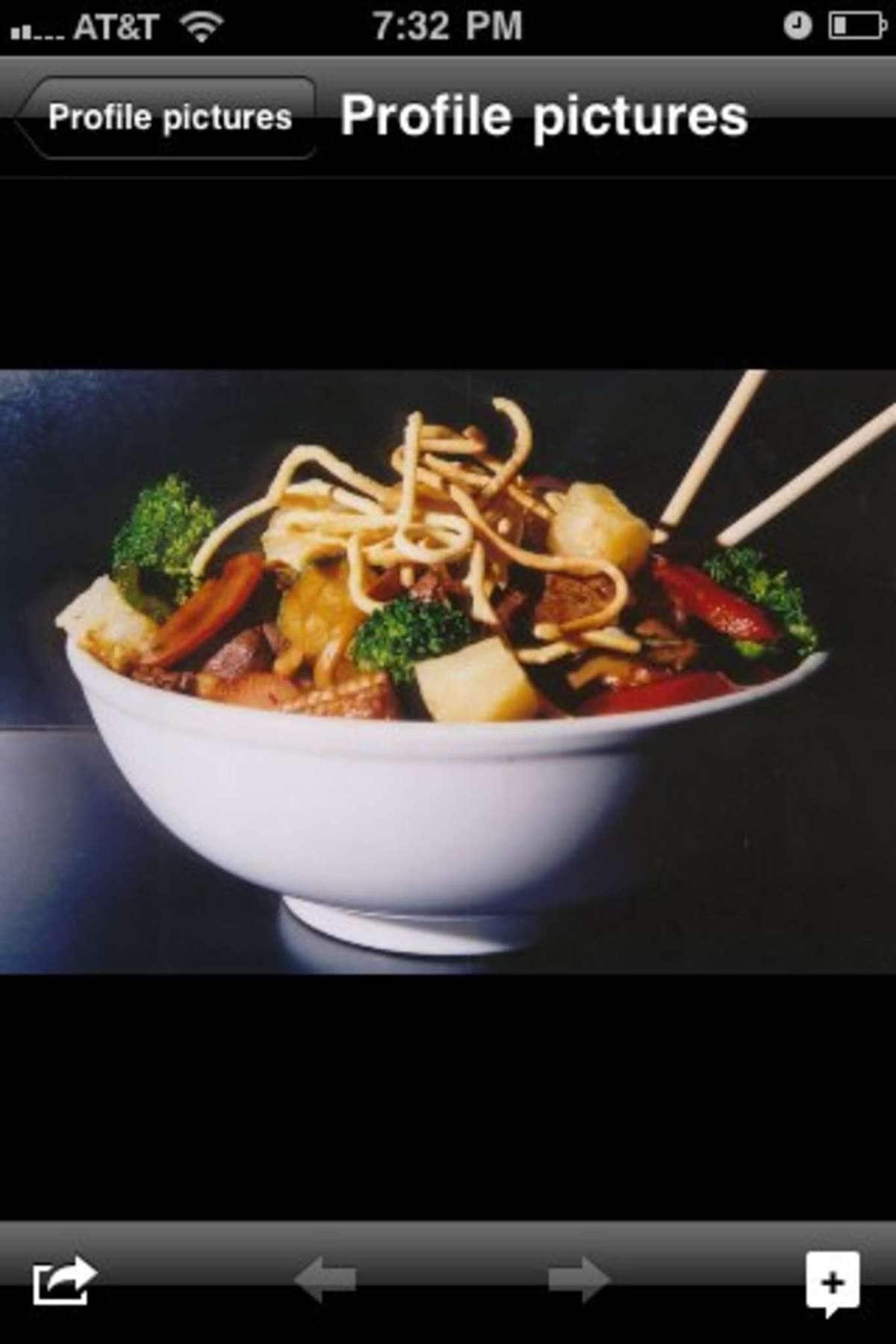 Hula's Chinese Bar-B-Q