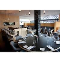 Eden Dining Room Amp Bar Glenelg Photos