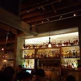 Good Restaurants Near South Beach Miami