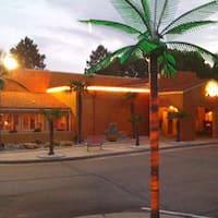 Hampton Roads Mexican Restaurants