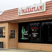 Mexican Restaurant Downtown Charlotte