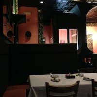 Polo\'s Mexican Restaurant, Ada, Ada - Urbanspoon/Zomato