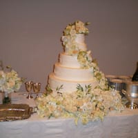 Cake Design In Montgomery Alabama : Cake Designs Photos, Pictures of Cake Designs, Montgomery ...