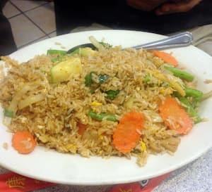 Thai Kitchen Maryland Heights St Louis