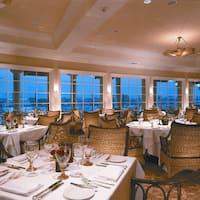 First Cabin Restaurant Newport Beach Photos