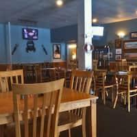 Port City Cafe Gulfport Menu
