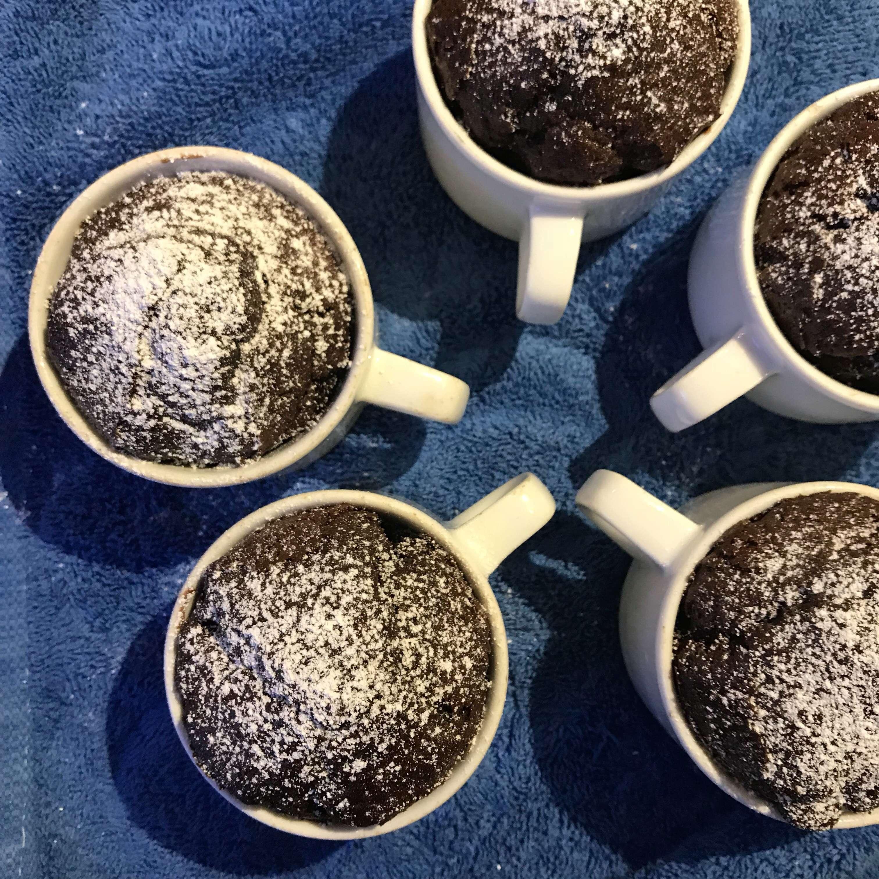 Guerilla Espresso