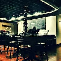 Wired Coffee Bar, Ooltewah, Chattanooga - Urbanspoon/Zomato
