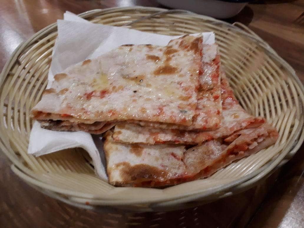 Savera Indian & Nepalese Restaurant | 6/238 Main Street, Lilydale, Victoria 3140 | +61 3 9737 6601