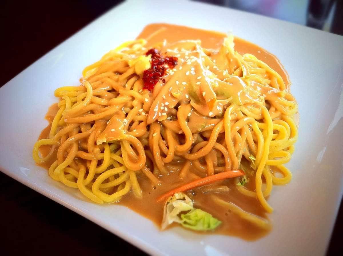 Charmant China Kitchen, Kalamazoo Photos