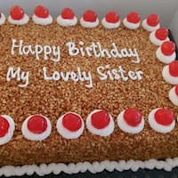 Martha Cake Shops Photo