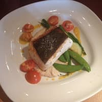 Westcity Sardine Kitchen West Seattle Seattle Urbanspoon