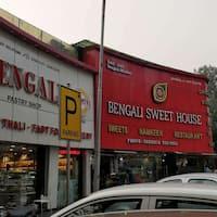 Bengali Sweet House, Delhi NCR, New Delhi - Zomato