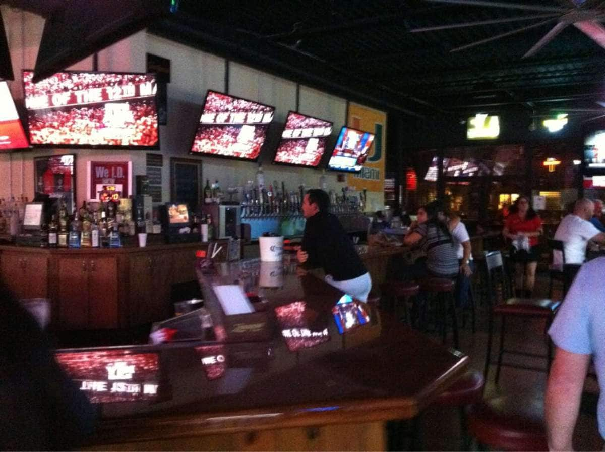 Perfect Carolina Ale House, Doral/Miami Springs Photos